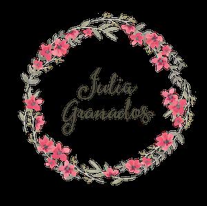 Julia Granados